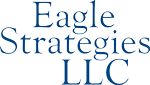 Eagle Strategies, LLC
